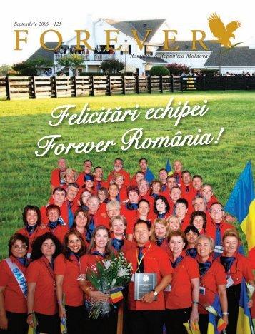 Septembrie 2009 - FLP.ro