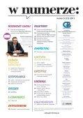 Nr 15 - Głos Biznesu - Page 4