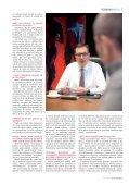 Nr 15 - Głos Biznesu - Page 7