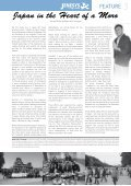 In this Issue - The Japan Foundation, Manila - Page 3