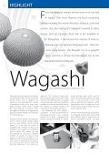 In this Issue - The Japan Foundation, Manila - Page 4
