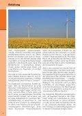 Berufefi bel - Wirtschaftsforum Prenzlau - Seite 4