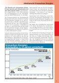Berufefi bel - Wirtschaftsforum Prenzlau - Seite 5
