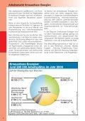 Berufefi bel - Wirtschaftsforum Prenzlau - Seite 6