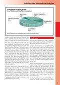 Berufefi bel - Wirtschaftsforum Prenzlau - Seite 7