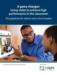 Insight-Education-Digital_final022415