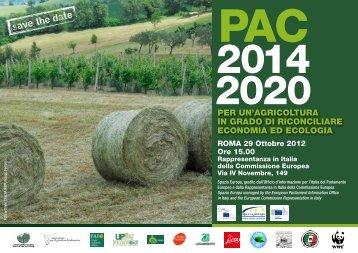 01_PAC_save the date_bassa pdf