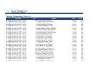 Patentes Profesionales - Municipalidad de Arica