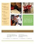 Spring 2009 - The Family Care Network - Page 2