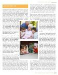 Spring 2009 - The Family Care Network - Page 3