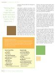 Spring 2009 - The Family Care Network - Page 4
