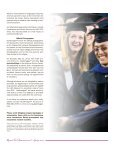 Spring 2011 Commencement Brochure - Virginia Tech - Page 4