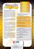 FERMOPLUS ENERGY.pdf - SWAT - Page 2