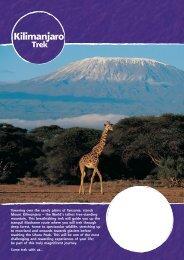 kilimanjaro trek-brochure.pdf