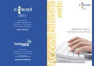 Descargar documento. - portal discapacidad capaces.org