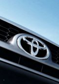 Prospekt Toyota Hilux - Seite 2