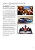 Prospekt Toyota Hilux - Seite 3