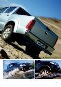 Prospekt Toyota Hilux - Seite 7