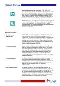 GästBox für kontrollierbaren und abrechenbaren Internetzugang - Seite 2