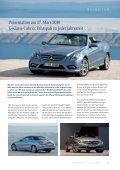 2 - Torpedo Garage GmbH & Co. KG - Seite 3