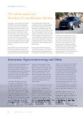 2 - Torpedo Garage GmbH & Co. KG - Seite 6