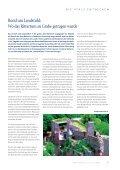 2 - Torpedo Garage GmbH & Co. KG - Seite 7