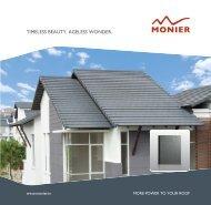 power to your - Monier