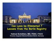 Microsoft PowerPoint - original_ohne pfeile.ppt - Berliner ...