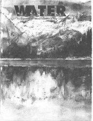 Vol 36, No. 2 - NAWC