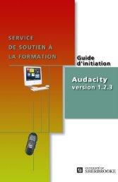 audacity5.5x8.5 (Page 1)