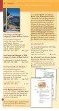 Schulbücher 2012 Sekundarstufe - Seite 6
