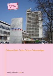 Swisscom_TZOM_Ostermundigen