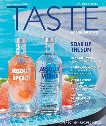 taste_summer2015-download