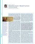 Anselmi/Johnson It abroad Edifici Commerciali ... - Etruria design - Page 6