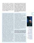 Anselmi/Johnson It abroad Edifici Commerciali ... - Etruria design - Page 7