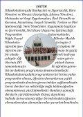 Eğitim Öğretim - Niğde Sosyal Bilimler Meslek Yüksekokulu - Page 6