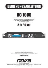 DC 1000.cdr