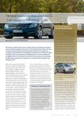 2 - Torpedo Garage GmbH & Co. KG - Seite 5