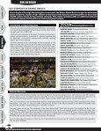 2009Scholarship - Valero Alamo Bowl - Page 5