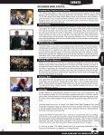 2009Scholarship - Valero Alamo Bowl - Page 6