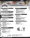 2009Scholarship - Valero Alamo Bowl - Page 7