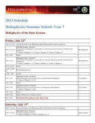 2013 Schedule.pdf
