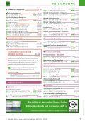 Kurs - Seite 7