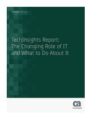 techinsights-changing-role-of-IT