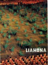 Liahona 1967 Septiembre - LiahonaSud