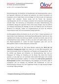 Beruf – ein Blick auf Hessen und über die Landesgrenzen ... - OloV - Page 3