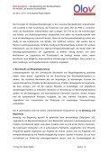 Beruf – ein Blick auf Hessen und über die Landesgrenzen ... - OloV - Page 4