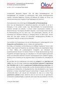 Beruf – ein Blick auf Hessen und über die Landesgrenzen ... - OloV - Page 5