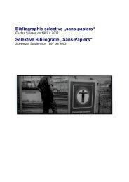 Download - Sans-Papiers