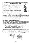 Ausgabe Nr. 15, Dezember 2008 ( PDF -Datei, 413 kB) - Katholische ... - Seite 4